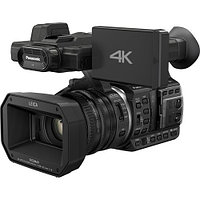 Panasonic HC-X1000EE 4K HD/Full HD супер цена!