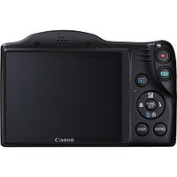 Canon PowerShot SX 400 IS