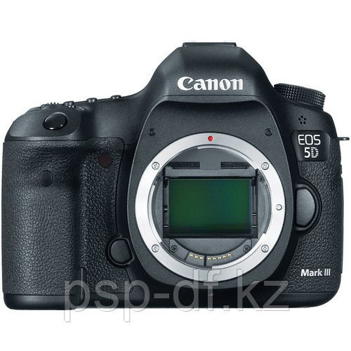 Canon EOS 5D Mark III Body предзаказ - PSP DIgital Photo+ в Алматы