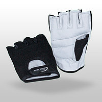 "Перчатки Best Body Nutrition ""Gloves Power"""