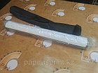 Roll Up - Ролл Ап - 2х0,8м. алюминиевый мобильный выставочный стенд., фото 4