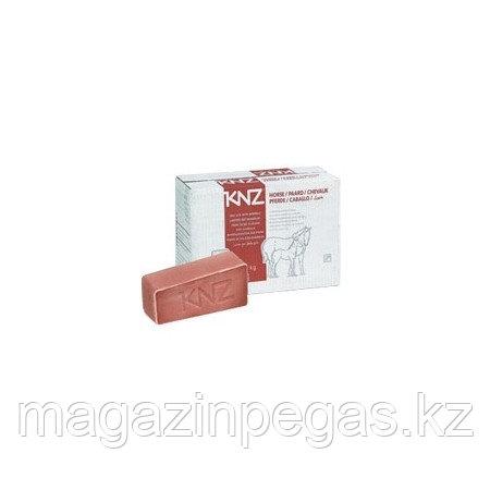 Лизунец KNZ Red, 2 кг