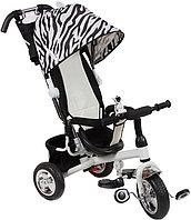 Детский велосипед Mini Trike