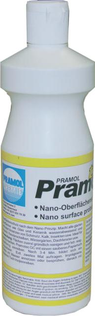 PRAMOTEC GC 1л (готовый раствор)
