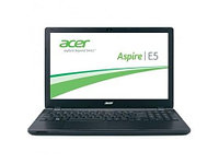 Ноутбук Acer ASPIRE E5-571-38FN NX.ML8ER.013