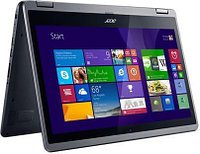 Ноутбук Acer ASPIRE R3-471TG-52YZ NX.MP5ER.003