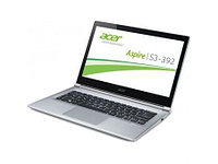 Ноутбук Acer ASPIRE S3-392-34036GSOTWS NX.MDMER.002