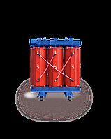 Трансформатор TPZ 400/10 (6)/0,4