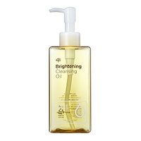 Гидрофильное масло The Face Shop Oil Specialist Brightening Cleansing Oil