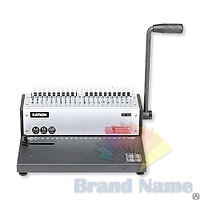 Брошюровщик Binding Machine RAYSON SD-1501