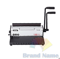 Брошюровщик Wire Binding Machine RAYSON TD-1500