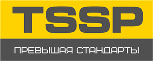 ТОО «ТССП Казахстан»