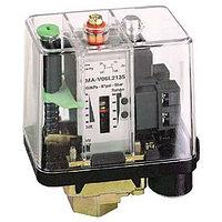 Электромеханическое реле давления 2 порога XMAV06L2135, фото 1