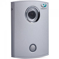 TRUE-IP TI-2600WD Silver MX, фото 1