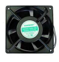 Вентилятор DP200A2123XBT 120х120х38