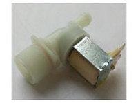 Клапан электромагнитный V18 valves 230 В