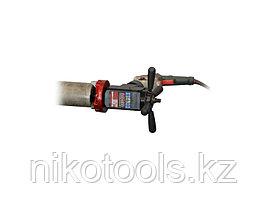 Машина для снятия фаски с труб Promotech PRO 5 PB