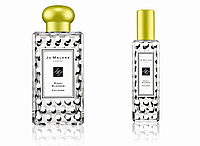 Парфюм Jo Malone Nashi Blossom