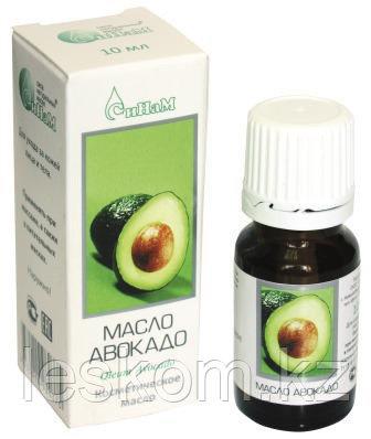 Авокадо  Эфирное масло