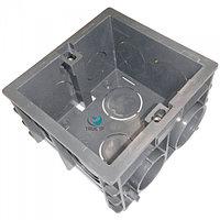 TRUE-IP TI-Box U, фото 1