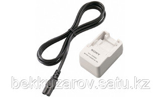 Sony BC-TRN Travel Charger for N, G, D, T and R series