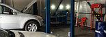 Замена SBC на W211,замена маслосъемных колпачков, ремонт двигателя, фото 2