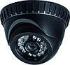 IP Видеокамера купольная ZB-IP5078HS-2.4MP