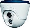 IP Видеокамера купольная ZB-IP5058HS-2.4MP