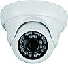 IP Видеокамера купольная ZB-IP5282HS-2.4MP