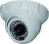 IP Видеокамера купольная ZB-IP5082HS-2.4MP