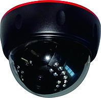 Видеокамера купольная AHD ZB-AIR5056HO-2.0MP