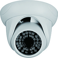 Видеокамера купольная AHD ZB-AIR5292MS-1.4MP