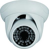 Видеокамера купольная AHD ZB-AIR5292HS-2.4MP