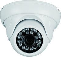 Видеокамера купольная AHD ZB-AIR5282HO-2.0MP