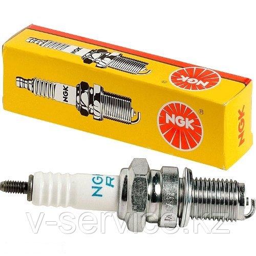 Свеча зажигания NGK   3199  BKR6EQUP