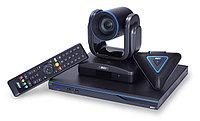 Система видеоконференцсвязи AVer EVC350 Full HD (61V2A40000AR), фото 1