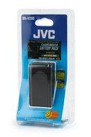 Аккумулятор  JVC BN-V25U