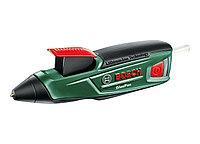 Аккумуляторная клеевая ручка Bosch Glue Pen, фото 1