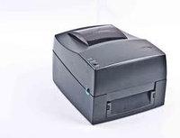 Термотрансферный принтер этикеток и штрих кодов SUNPHOR SUP100BC