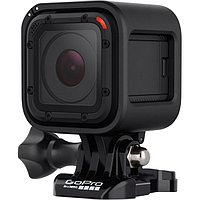 GoPro CHDHS-101 HERO4 Session