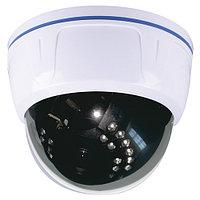 IP Видеокамера купольная ZB-IP5156HO-2.0MP