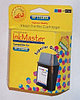 HP 51649A Ink Cartridge Color for DeskJet 6xx