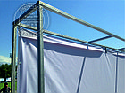 Свадебный баннер - Пресс стена, фото 7