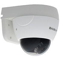 Купольная IP Камера видеонаблюдения FD-300Ap