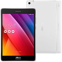 Планшет ASUS ZenPad  8.0 Z380KL 16 GB Black
