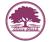 "Салон обоев ""Alice Park"""