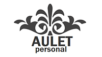 AULET personal