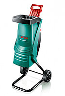 Садовый измельчитель Bosch AXT Rapid 2000, фото 1