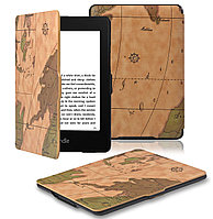 OMOTON® Kindle Paperwhite Case Cover (для всех версий)