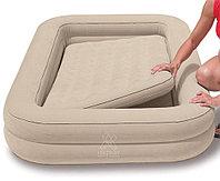 Надувной матрас для детей Intex 66810, фото 1